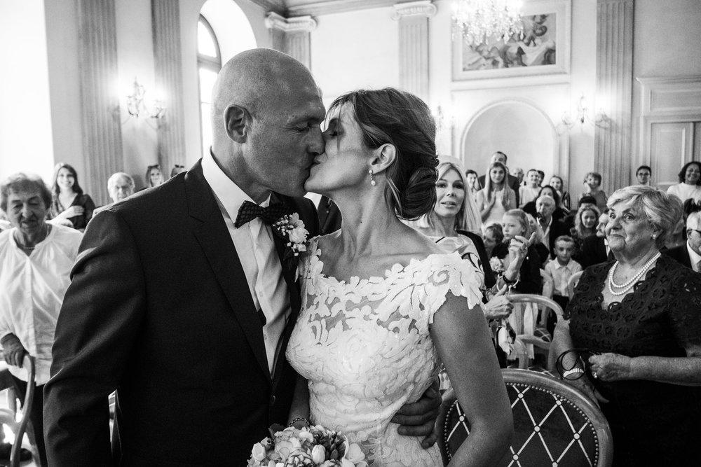 gerald-mattel-photographe-mariage-sallanches-6.jpg