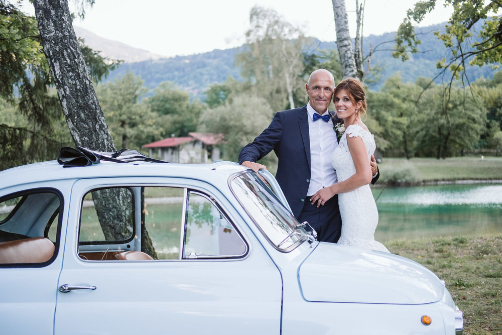 gerald-mattel-photographe-mariage-sallanches-12.jpg