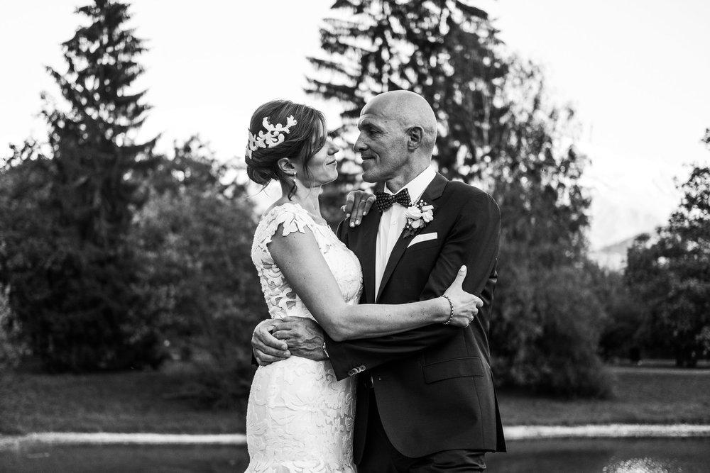 gerald-mattel-photographe-mariage-sallanches-14.jpg