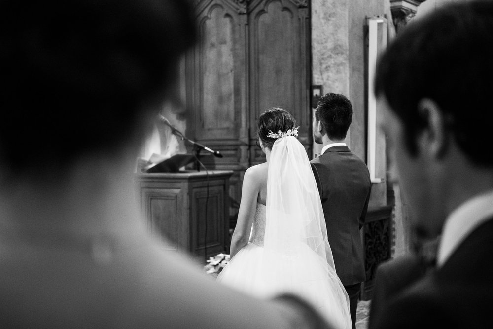 gerald-mattel-photographe-mariage-chateau-charfetain-4.jpg