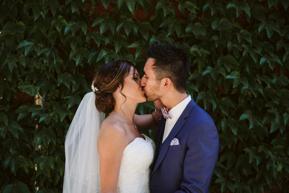 gerald-mattel-photographe-mariage-chateau-charfetain-6.jpg