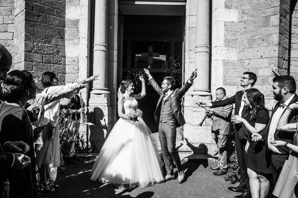 gerald-mattel-photographe-mariage-chateau-charfetain-5.jpg