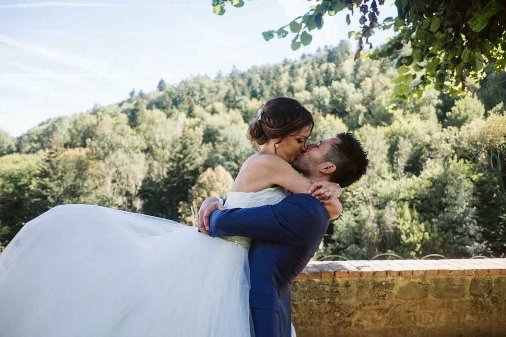 gerald-mattel-photographe-mariage-chateau-charfetain-7.jpg