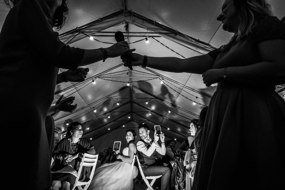 gerald-mattel-photographe-mariage-chateau-charfetain-12.jpg