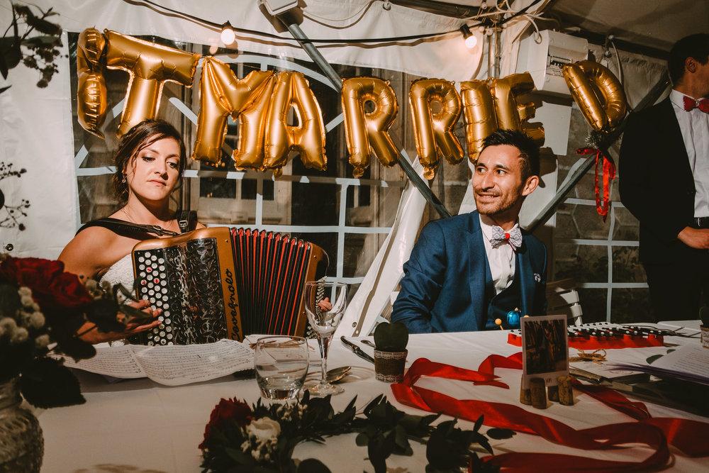 gerald-mattel-photographe-mariage-chateau-charfetain-11.jpg