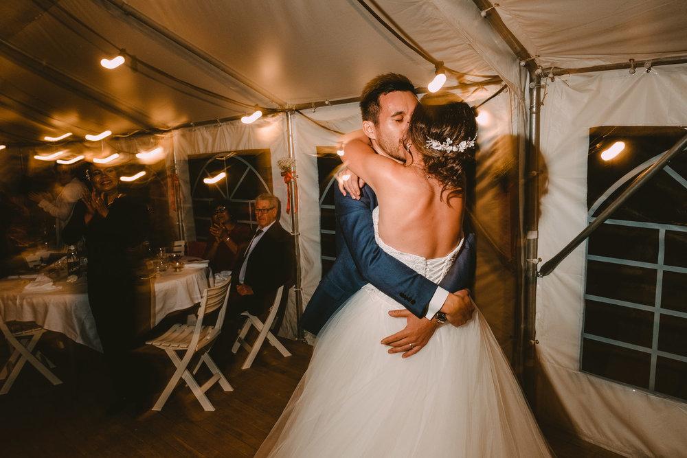 gerald-mattel-photographe-mariage-chateau-charfetain-14.jpg