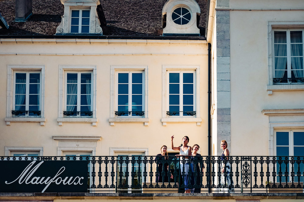 gerald-mattel-photographe-mariage-chateau-santenay-4.jpg