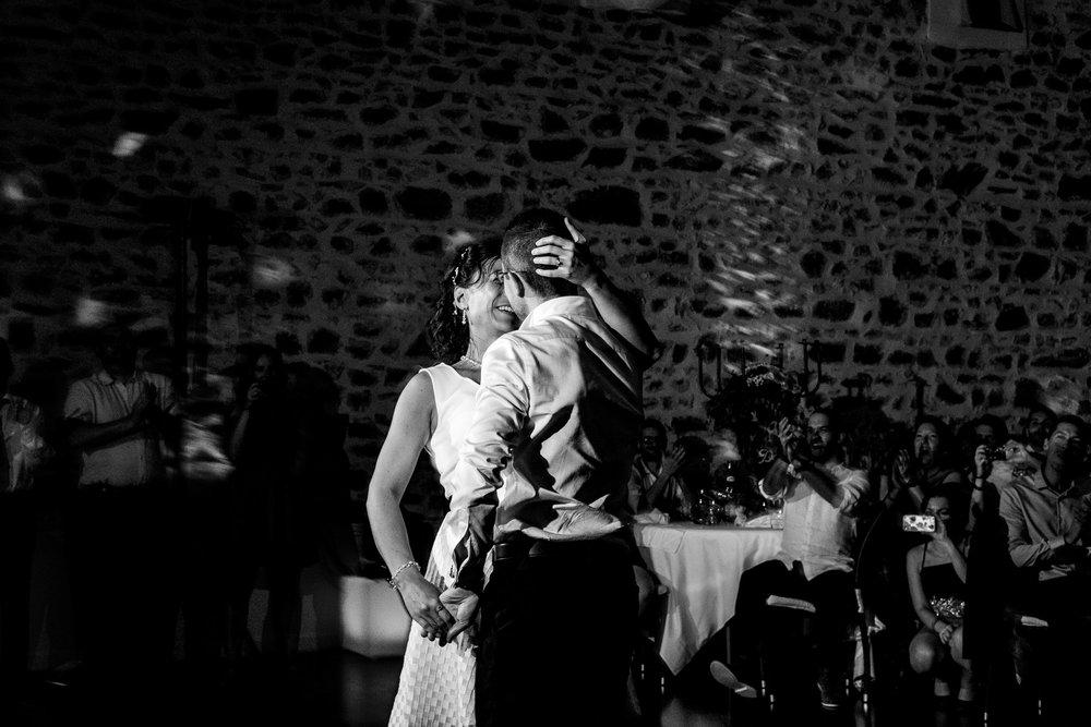 gerald-mattel-photographe-mariage-chateau-loges-6.jpg