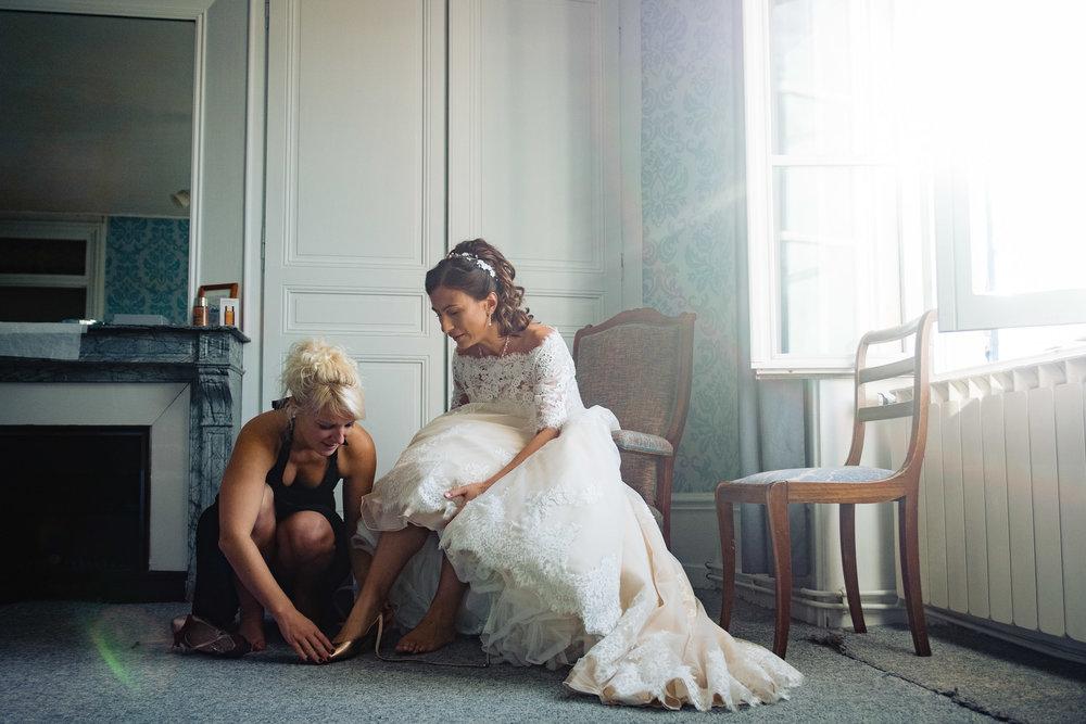 gerald-mattel-photographe-mariage-chateau-loges-7.jpg