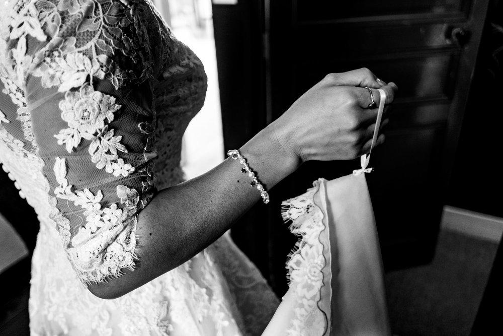 gerald-mattel-photographe-mariage-chateau-loges-8.jpg