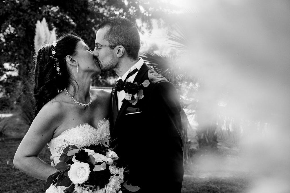 gerald-mattel-photographe-mariage-chateau-loges-11.jpg