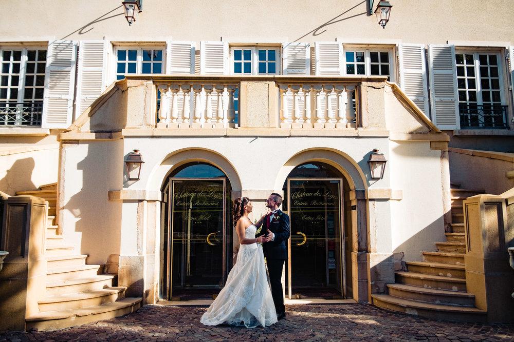 gerald-mattel-photographe-mariage-chateau-loges-10.jpg