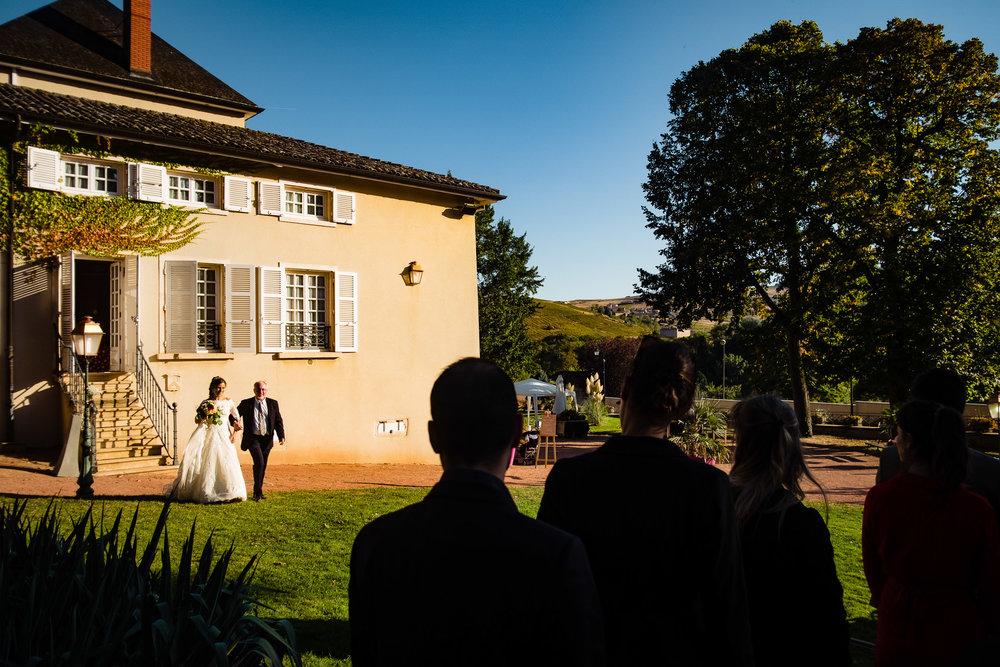 gerald-mattel-photographe-mariage-chateau-loges-12.jpg