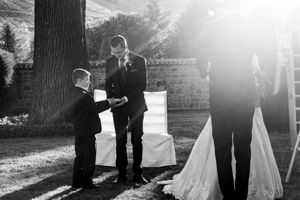 gerald-mattel-photographe-mariage-chateau-loges-14.jpg