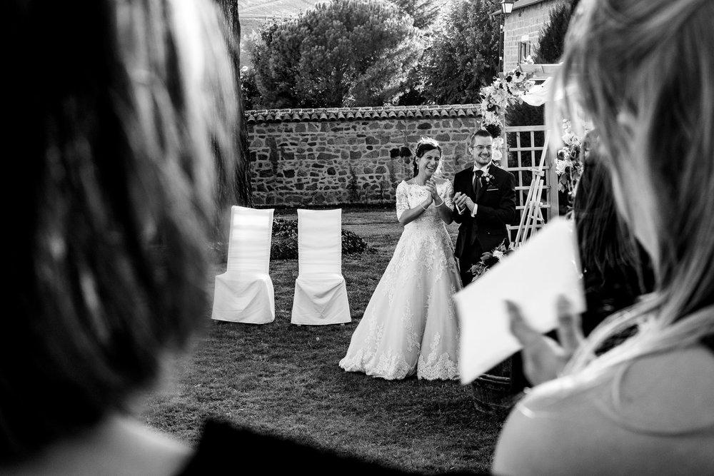 gerald-mattel-photographe-mariage-chateau-loges-15.jpg