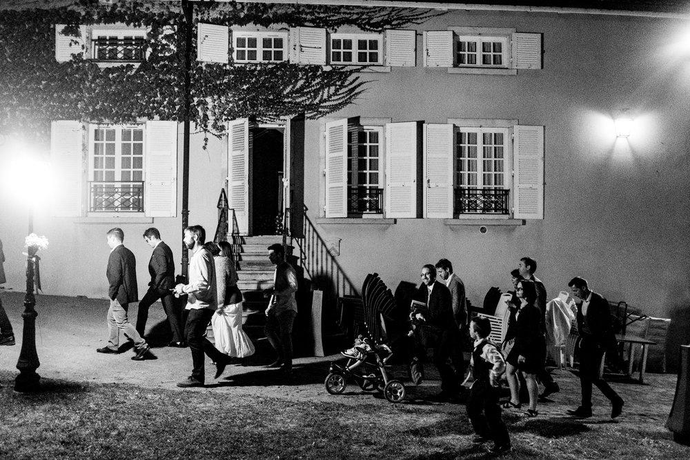 gerald-mattel-photographe-mariage-chateau-loges-26.jpg
