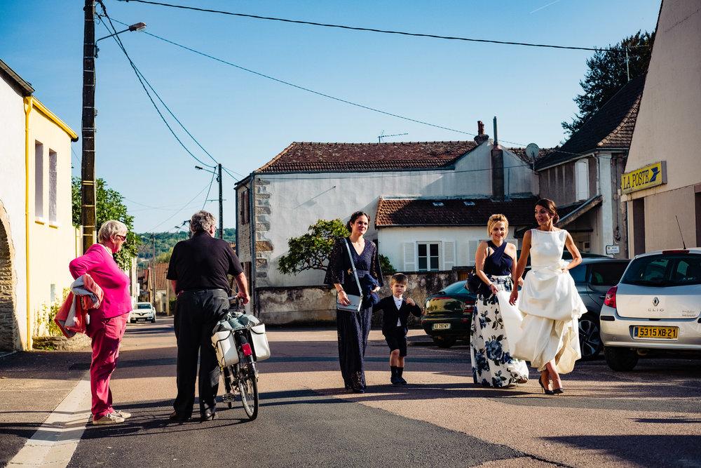 gerald-mattel-photographe-mariage-chateau-santenay-7.jpg