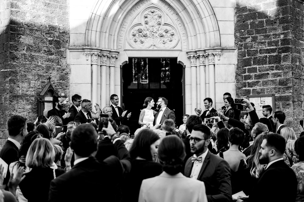 gerald-mattel-photographe-mariage-chateau-santenay-11.jpg