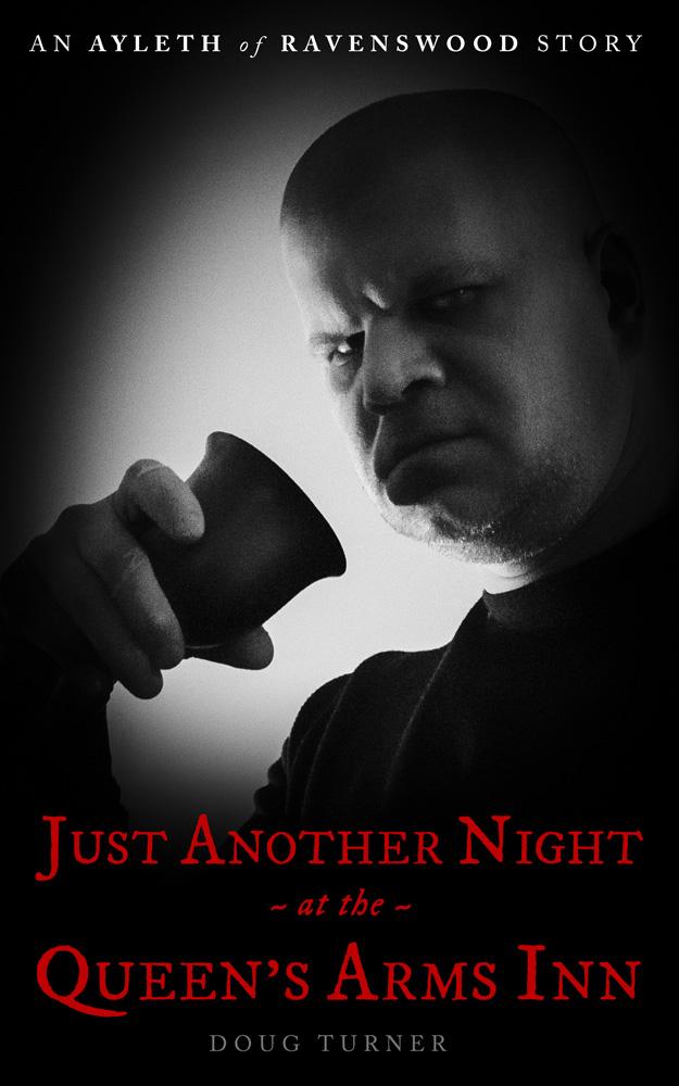 Medieval action suspense fantasy short story free