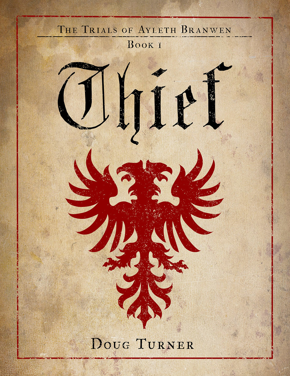 Ayleth-Book-Cover-Progress-w.jpg