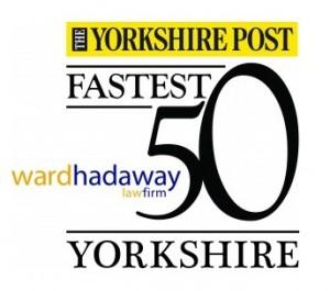 Fastest 500
