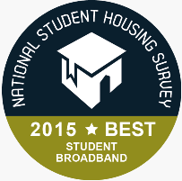 best student broadband