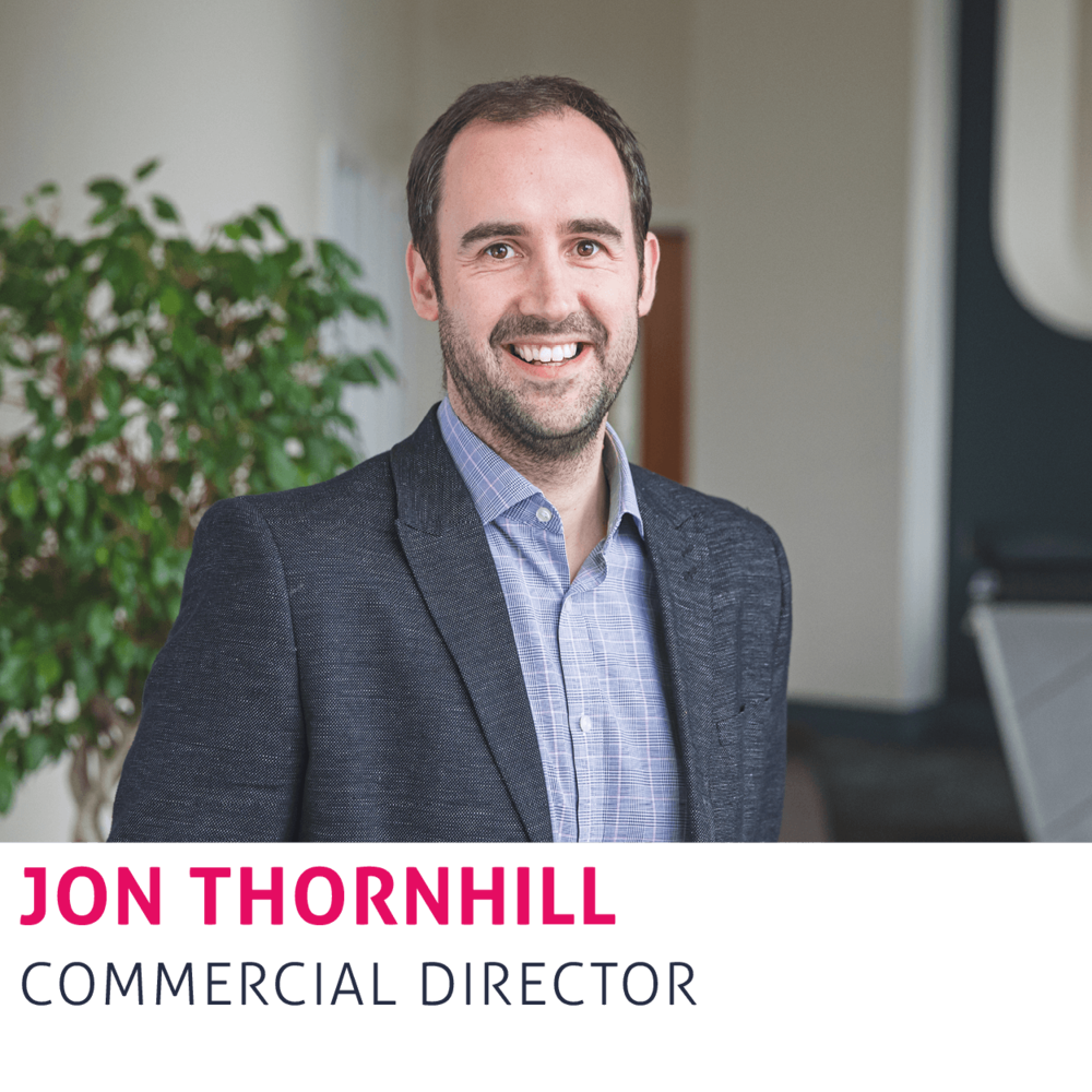 jon-commercial director.png