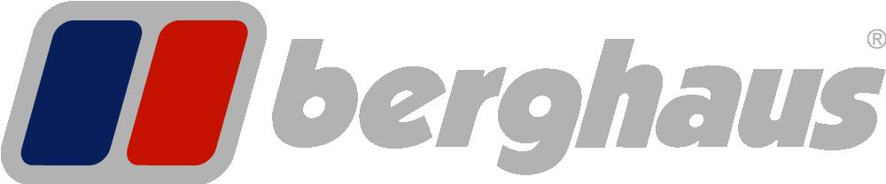 berghaus-logo.png
