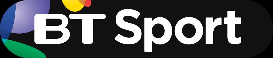BT_Sport_rgb.png