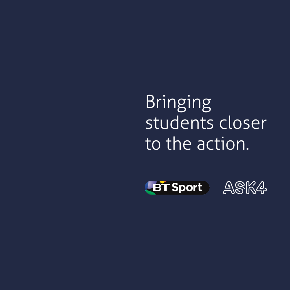 BT Sport and ASK4 PDF