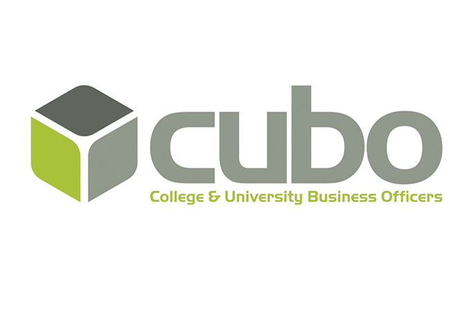 27-29 June 2018  CUBO Summer , Manchester    > view event