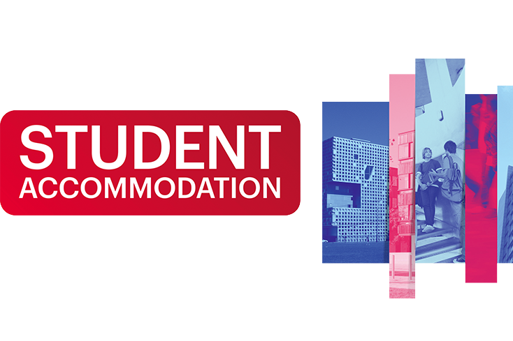 12 December 2018  Student Accommodation & Awards , London   PLATINUM SPONSORS    > view event