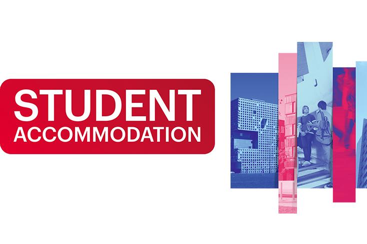 December 2018 Student Accommodation & Awards, Birmingham > view event