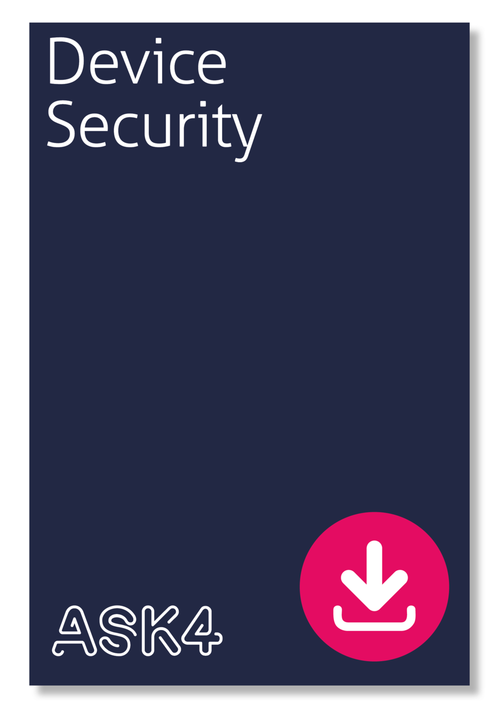 Device Security (1).png