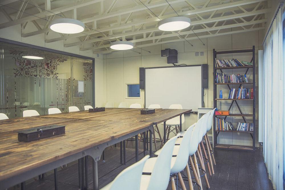 Classroom594 (1).jpg