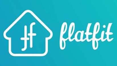 flatfit.png