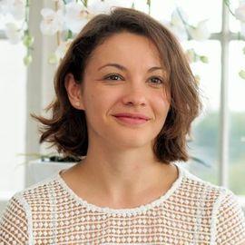 Carmen Neghina, Study Portals