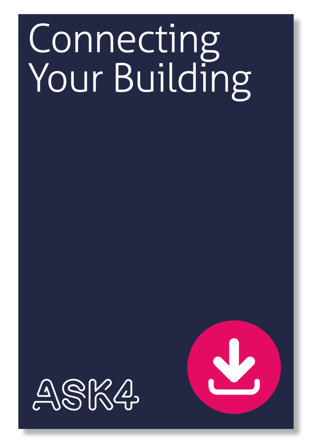Connecting Your Building.png