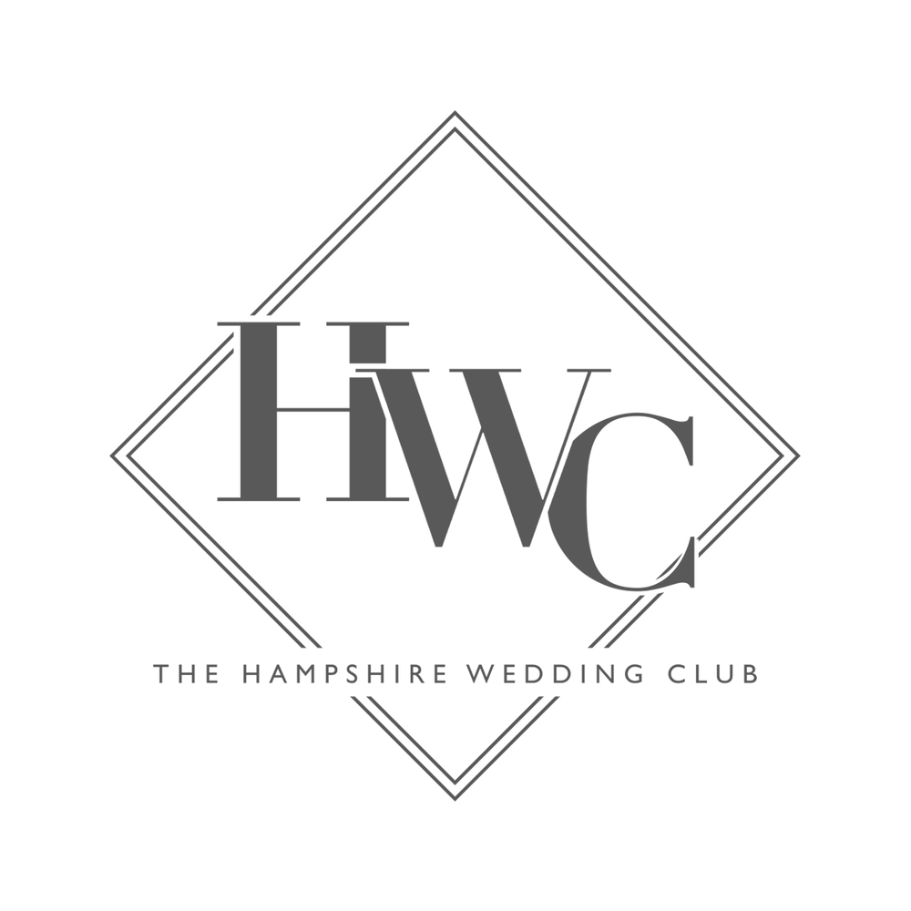 The Hampshire Wedding Club