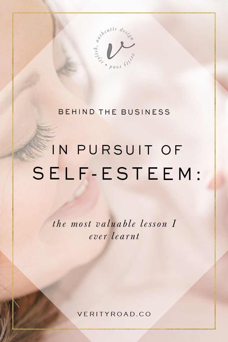 My journey and experience of self-esteem, self-belief and confidence as a woman in life and a female entrepreneur business owner graphic designer. Self belief comes from within. Be empowered as a business woman, blogger, creative. Inspiration, motivation confidence to run a small biz starts within. Mindset is everything to succeed to business and have a happy life.