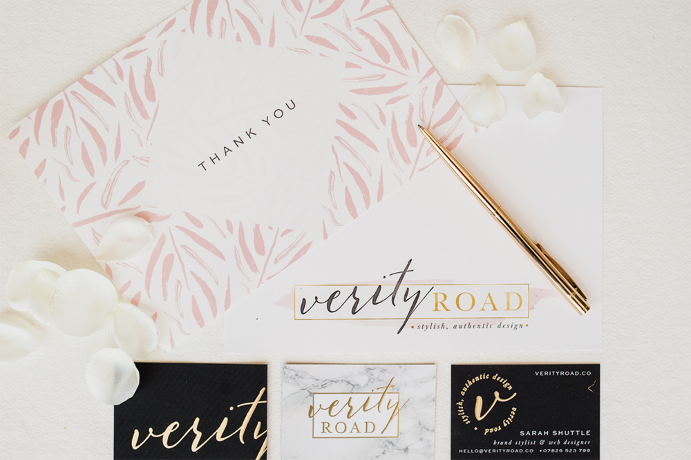 branding, branded print materials, business cards, packaging, luxury brand styling and web design for female entrepreneurs. CALLIGRAPHY, SANS SERIF, BLACK, LATTE, BLUSH, PINK, GOLD, COLOR PALETTE, PATTERN, MARBLE, TEXTURE, TYPOGRAPHY, SCRIPT FONTs. See more for brand board, brand style guide, social media branding, WEB DESIGN.