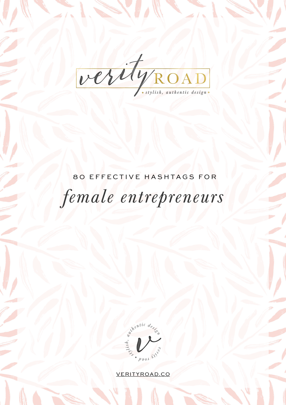 Hashtags for Female Entrepreneurs-1.png