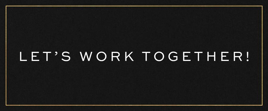 WORK-TOGETHER.png
