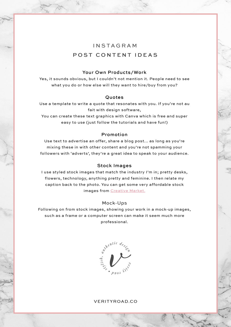 Instagram-Post-Content-Ideas-1.jpg