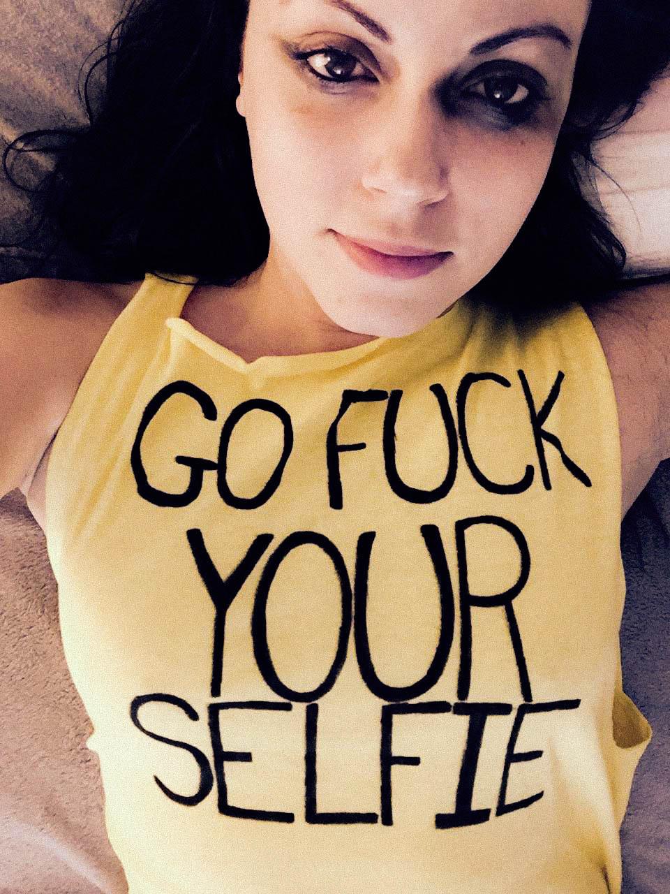 Delila selfie_.jpg