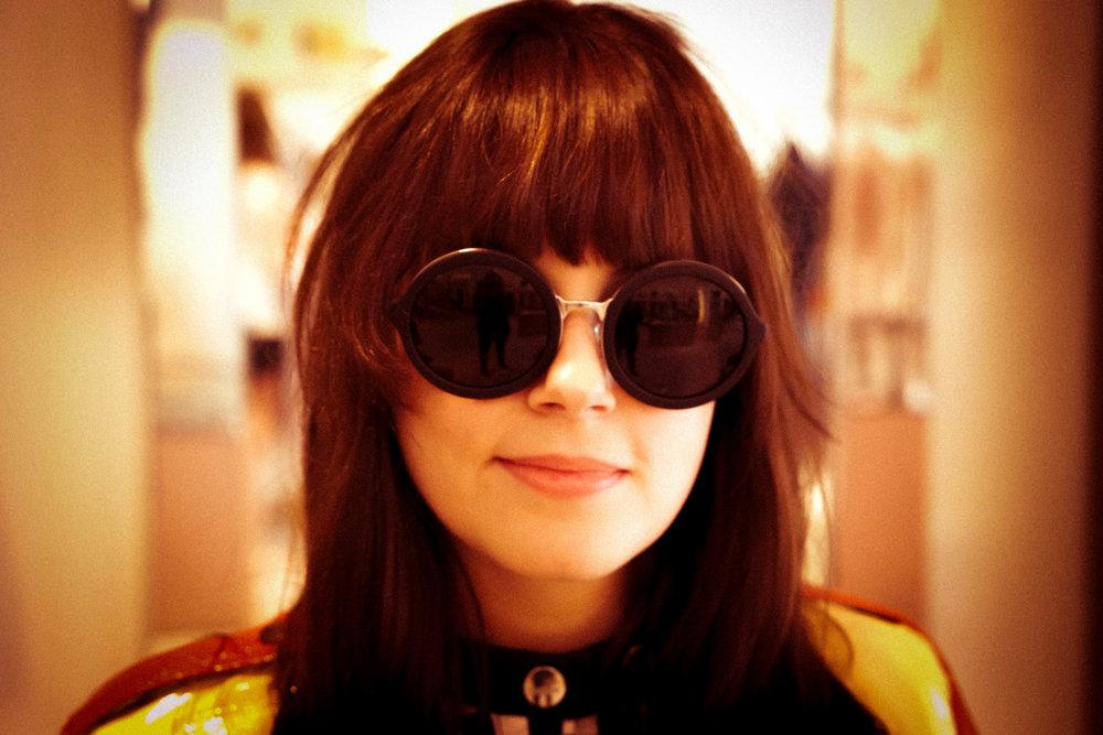 Delila Glasses_.jpg