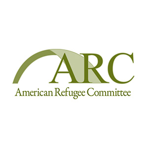 Logo ARC.jpg