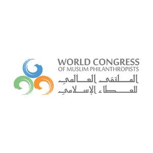 Logo COMP.jpg