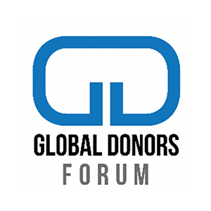 Logo Global Donors Forum.png