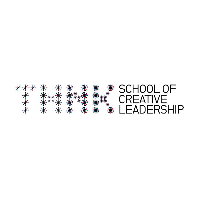Logo THNK.jpg